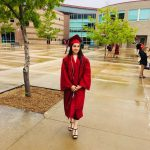 Sadaf Ghiasi young Afghan girl story