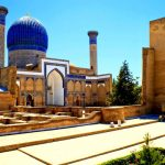 BALKH Afghanistan – Mazari Sharif