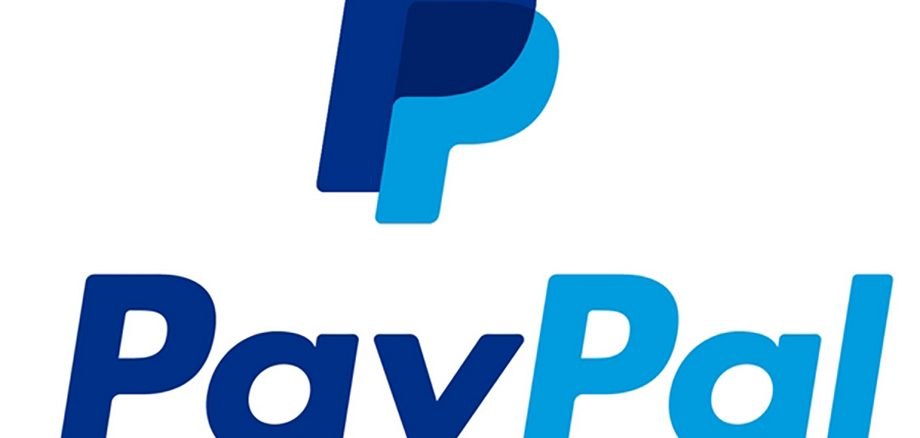 Paypal in Afghanistan
