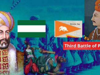 panipat-battle-durrani-empire-maratha
