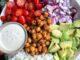 Buffalo-chickpea-salad