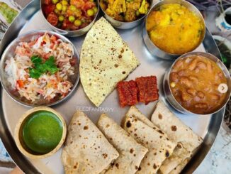 Indian-Thalli-meal